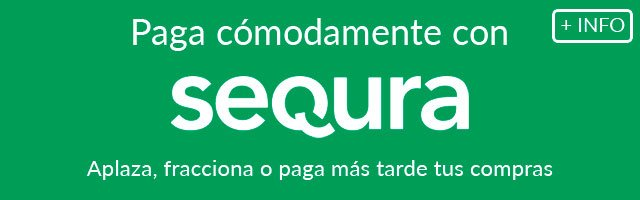 banner-sequra-mob
