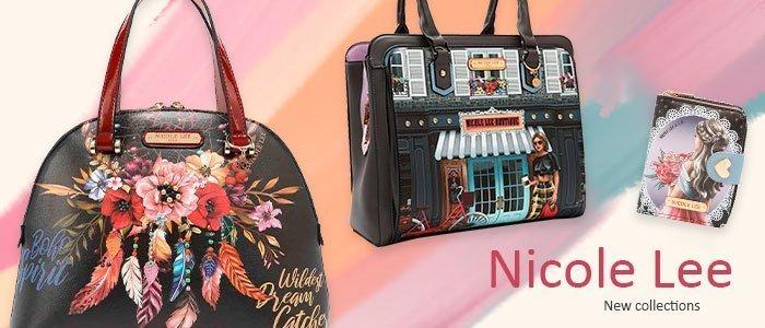 nicole-lee-banner